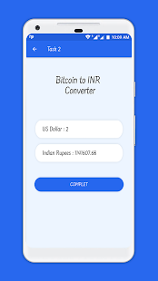 INR BTC Currency Exchange From Indian Rupee To Bitcoin With INR BTC Rate, INR  BTC Converter, INR BTC. Litecoin Exchange Rate41. 11 USD  litecoinexchangerate.