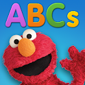 Elmo Loves ABCs icon