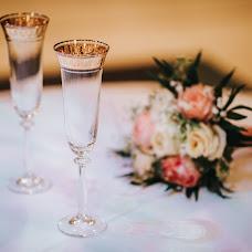 Wedding photographer Kleoniki Panagiotopoulou (kleonikip). Photo of 24.08.2018
