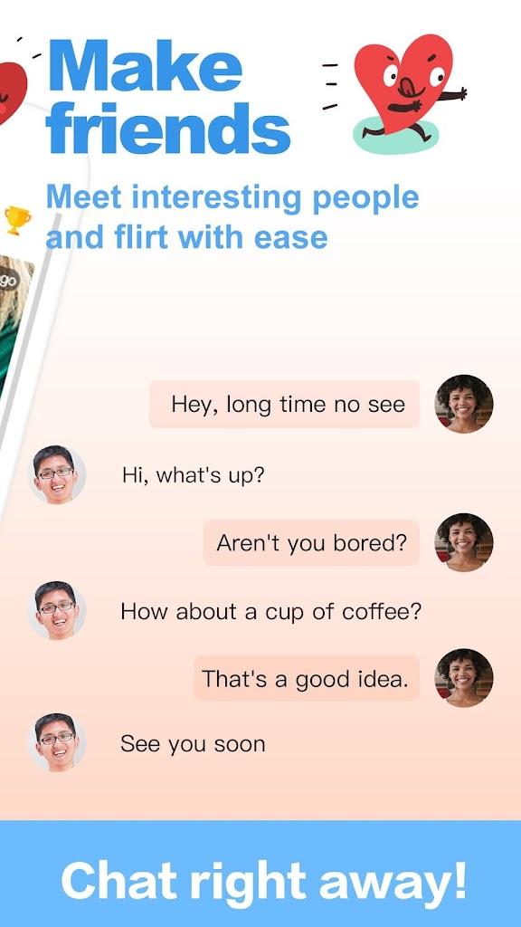 Comment flirter avec un masque ? Les conseils d'une love coach