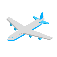 Icon for prize ファイナル イベントでゲームを展示するための旅費(関東地区以外に在住の場合)