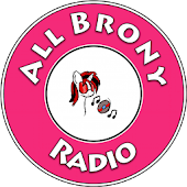 All MLP Brony Radio