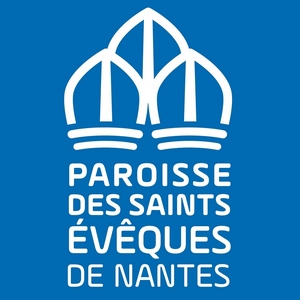 photo de Paroisse des Saints Évêques de Nantes