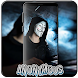 Screen Wallpaper Anonymous - Androidアプリ