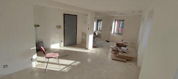 appartement à Soultz-Haut-Rhin (68)