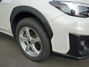 XV GT7 2.0i-S Eyesightのカスタム事例画像 yu-さんの2019年11月09日15:53の投稿