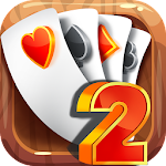All-in-One Solitaire 2 1.0.4 (Paid)