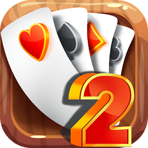 All-in-One Solitaire 2 APK Cracked Download