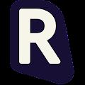 RadPad: Apartment Finder App download