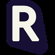 App RadPad: Apartment Finder App APK for Windows Phone