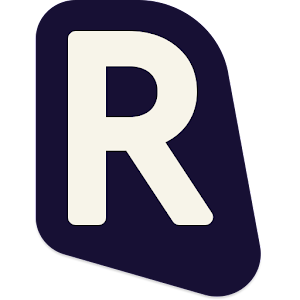 RadPad: Apartment Finder App