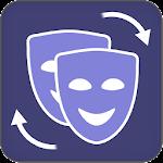 SWPR: Live Face Swap 1.2.3