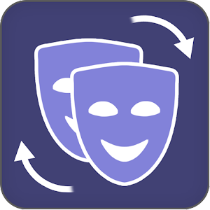 SWPR: Live Face Swap