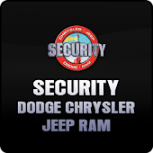 Security Dodge