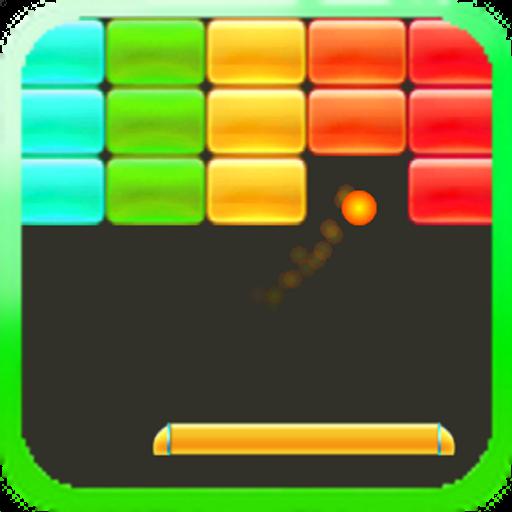 Break Brick Pyramid (game)