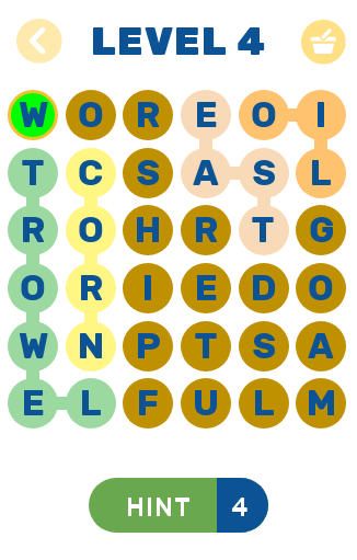 Masonic Words Puzzle android2mod screenshots 7