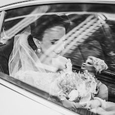 Wedding photographer Ieva Vogulienė (IevaFoto). Photo of 27.03.2018