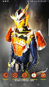 Kamen Rider Gaim Wallpaper Hd 4k Apk Latest Version Download Free