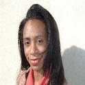Loraine Patterson icon