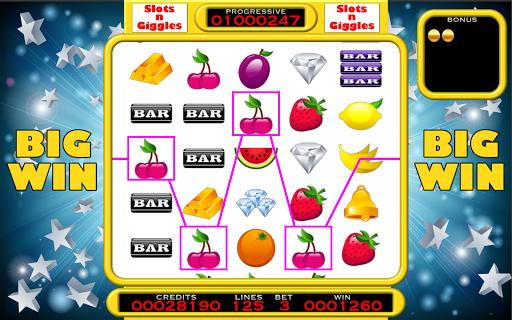 Slots-n-Giggles 1.48 screenshots {n} 9