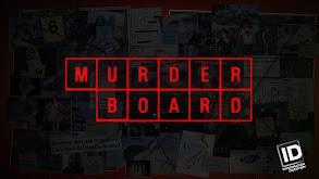 Murder Board thumbnail