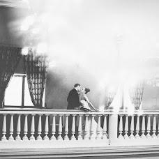 Wedding photographer Maksim Kovalev (potracheno). Photo of 26.10.2012
