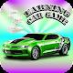 Play & Earn: Car Racing Game APK