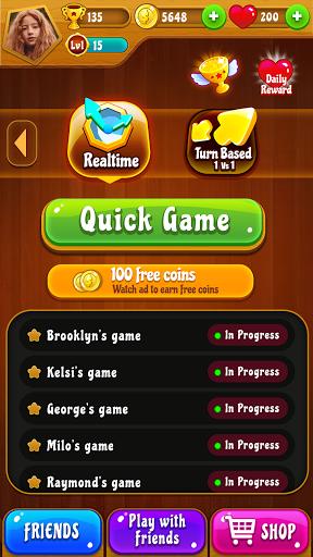 Draw N Guess Multiplayer 5.0.20 screenshots 17
