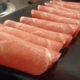 菇八豆日式刷刷鍋