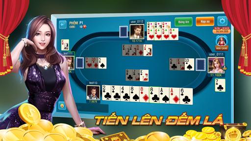 Game Bai Bem68 4.1 screenshots 3