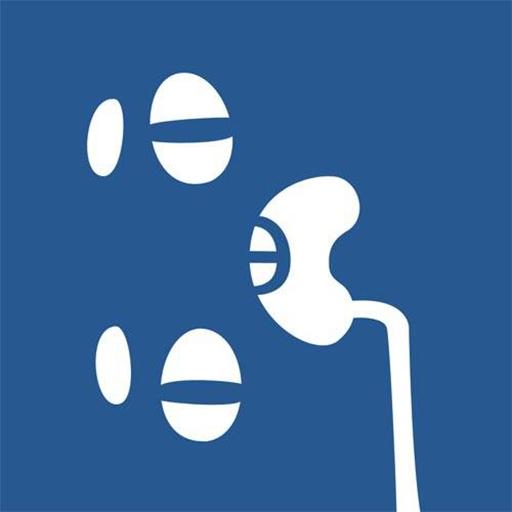 Pimentoso avatar image