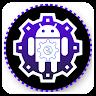 com.bugs.repair.fixproblems