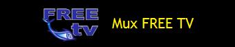 MUX FREE TV