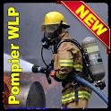 PompierWLP icon
