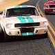 Real Race Asphalt Road Racing