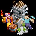 Download GAME_ARCADE City Craft 3: TNT Edition APK