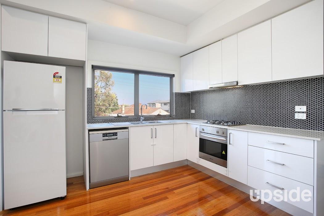 Main photo of property at 1/114-118 Cumberland Road, Pascoe Vale 3044