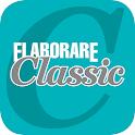 CLASSIC by ELABORARE