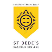 St Bede's Catholic College Chisolm