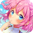 神姫覚�.. file APK for Gaming PC/PS3/PS4 Smart TV