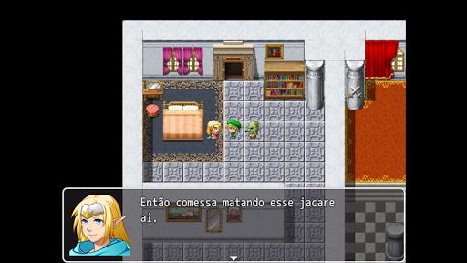 Deu a louca nos games screenshot 4