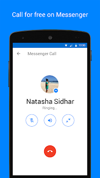 Hello — Caller ID and Blocking