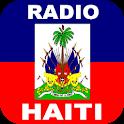 Radio Haiti Todos - Radio Haiti FM icon
