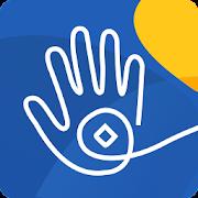 PinjamKu - Solusi Pinjaman Anda:Tunai Online Cepat
