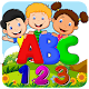 Download ABC Learning School For PC Windows and Mac