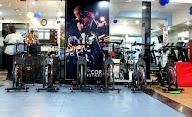X Core Fitness photo 1