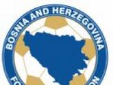 Bosnië naar barrages
