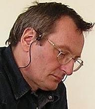 Photo: Rutkovszky Tibor