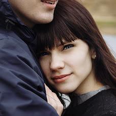 Wedding photographer Yuliya Sokrutnickaya (sokrytnitskaya). Photo of 12.05.2018