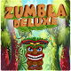 Download Zumbla Deluxe Pro For PC Windows and Mac